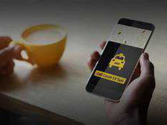 Taxi One - Nieuws - Taxi-One  deelnemer COVID-19 Taxi ,  PCR Coronatest bij jou op locatie